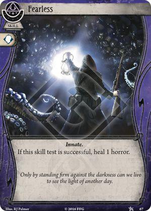 arkham dark legacy torrent