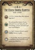 Essex County Express