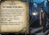Act 2 – The Chamber of the Beast