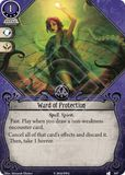 Ward of Protection