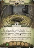 Chamber of Poison