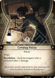 Creeping Poison