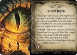 The Red Depths