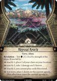 Abyssal Reach