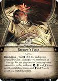 Dreamer's Curse