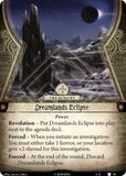 Dreamlands Eclipse