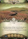 Plateau of Leng