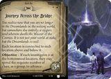 Journey Across the Bridge