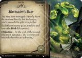 Blackwater's Bane