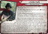 Stella Clark