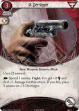 .18 Derringer