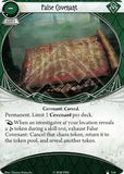 False Covenant