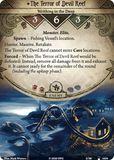 Secrets of the Sea (v. II)