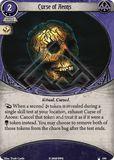 Curse of Aeons