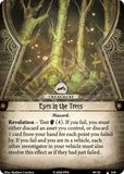 Eyes in the Trees