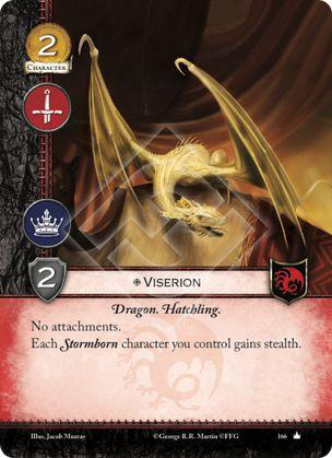 Viserion