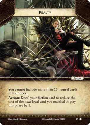 game of thrones board game house cards pdf