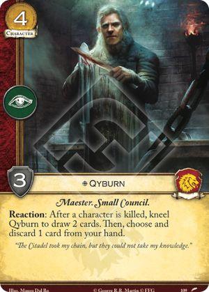 Qyburn