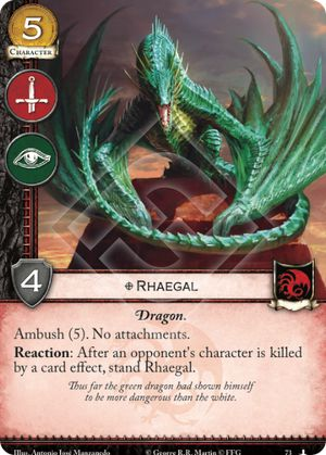 Music of Dragons Pack Review