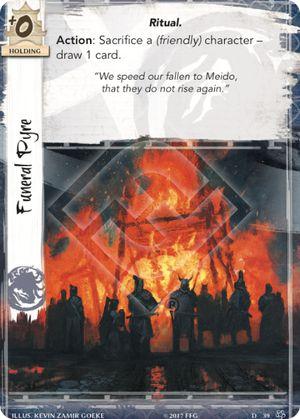 """En avant la review ^^ """"Nous sommes le Mur"""" clan du Crabe L5C01_39"""