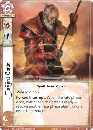 [The Fire Within] Jurojin's Curse L5C11_55