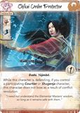 Chikai Order Protector