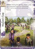 Wayfarer's Camp
