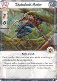 Shadowlands Hunter