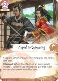 Appeal to Sympathy