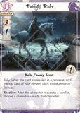 Twilight Rider