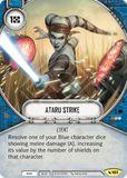 Ataru Strike