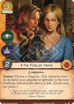 City of Secrets Pack Review