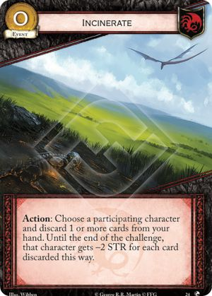 GT53 24 - Dragons of the East: Deluxe Review Part 1