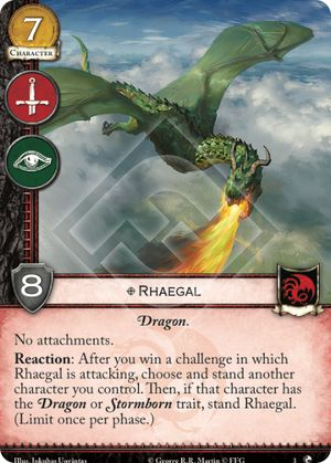 GT53 3 - Dragons of the East: Deluxe Review Part 1